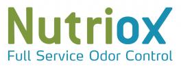 Nutriox Full Service Odor Control